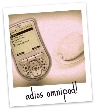 omnipod-1